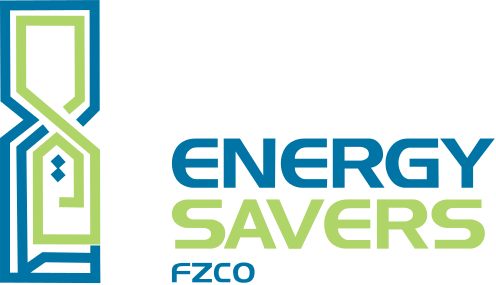 Energy Savers FZE